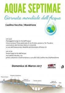 Locandina_Casilina_26-3-2017_d0