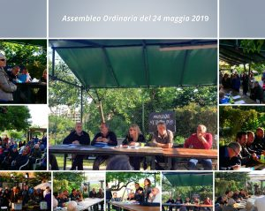 Foto collage assemblea 2019 (1)